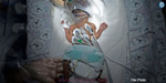 Baby Declared Dead by a Delhi Hospital Comes to Life Just Before Burial