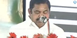 Let us save life together with life: O. Panneerselvam interview