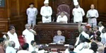 Tamil Nadu law - and order issue: DMK MP request to discuss in Rajya Sabha