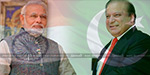 National security advisers of India-Pakistan meeting on August 23-24: