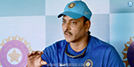 Coach Ravi Shastri paid Rs 8 crore: BCCI decision