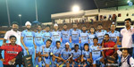 Hockey U-18 Asia Cup: India defeat Pakistan 3-1 in Dhaka