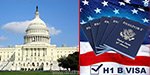 The H-1B visa lottery system should be abolished: US lawmakers