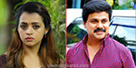 To sue Malayalam actor Dilip, Bhavana conclusion: The allegation of unfounded information is spread