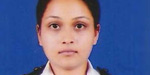 Goa killed in plane crash Female official body recovery