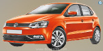Pollution abuse issue for Volkswagen tataikori case: notice to the Central Government