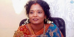 An all-party meeting to decide: Tamilisai instruction