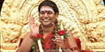 Try to enter the Somnath temple: Nithyananda disciples cleared by police