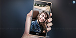 LG Zero Smartphone With 4G LTE Support