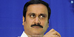 PMK founder Ramadoss told about the arrest: entrees to the ban on the case; High Court orders