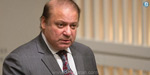 Ready for unconditional talks with India: Pakistan Prime Minister Nawaz Sharif announced