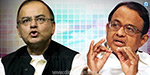 Need to reconsider the verdict against homosexuals: the Supreme Court, Arun Jaitley, Chidambaram request