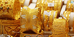 Gold jewelery exports up 18% decline in April-October