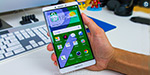 Oppo R7 Plus Variant With 4GB RAM