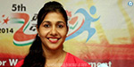 Anju Bobby George to head Kerala Sports Council