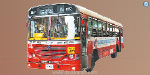 The decrease in the use of public transport in Chennaiஎ