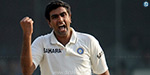 India advanced to 4th place in the ICC Test rankings list: Wacky Ashwin