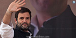 Rahul Gandhi dual citizenship plea : Supreme Court Dismissed