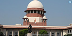 Panchayat system in the northeastern states reduce cases: Supreme Court Justice Speech
