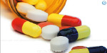 Drug Product Rules: Talk with foreign countries