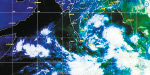 Widespread rains in Tamil Nadu and Andaman new barometer of depression lasts for 5 days