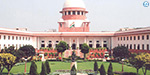Supreme Court question against Tamilnadu govt regarding Defamation Case