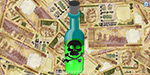 family drank poison after usury interest gang threat