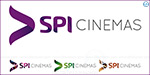 After 2 years in Chennai Police Commissioner to allow SPI Cinema