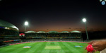 Adelaide to host first day-night Test