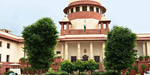 Job not given to Health workers : TN Govt. reply in Supreme court