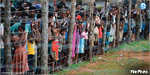 Sri Lankan MP Interview One hundred thousand Tamil refugees to return to action