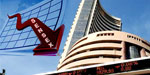 Sensex down 58 points in early trade