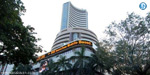 Indian stock markets this week  high