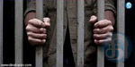 Loan assistance by false documents: a one-year prison manager