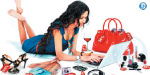 Federal government to regulate online shopping