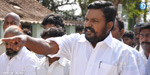 sun tv employee arrested CBI measure of political motivation