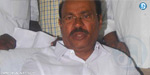 On March 3, the mouthpiece of the bill will take the fight to combat land: ramadoss notice