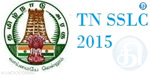SSLC papers on the design of the new system: Examinations order