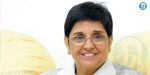 Election Commission to investigate complaints against Kiran Bedi for 2 voter ID's