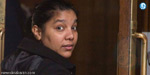 UK court ordered to indian woman who leave from country for cheating Rs.1.20 crore