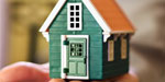 Things to look out for when buying Residential land