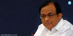 Frustrated in Congress brushed aside: Chidambaram single party ?; Intensive consultation with supporters