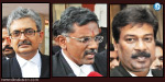 Sun Tv employees arrested in the case CBI ordered dismissed