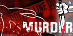 House owner murdered for asking rent balance near pollachi