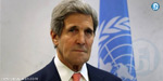 John Kerry Is in Trouble for Not Shoveling His Snow