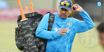 The break will help to the players before the World Cup: India captain Dhoni believes