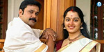 Dilip - Manju Warrior couple divorced Ernakulam Family Court