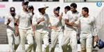 Ranji Trophy: Vidarbha rout Delhi by an innings and 93 runs win