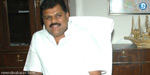 chairman GK. vasan Chennai Central and State Governments on various demands