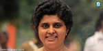 former Chief Justice of the Supreme Court  shirani Bandaranayake back to her position